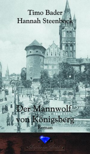 cover_mannwolf