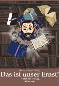 ernst_paperback.indd