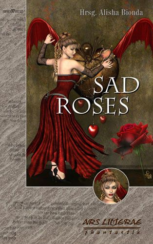 coverroses01