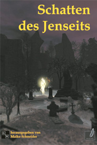 coverschattendesjenseits