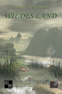 wildesland